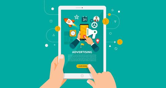 Digital Marketing services for Agriculture   Agribusiness marketing