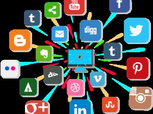 Social-media-marketing-gt-service
