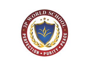 3p-world-school
