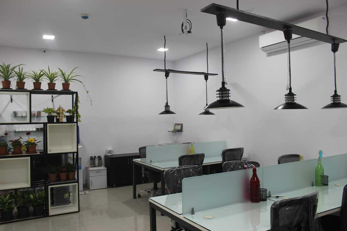 office yashus digital