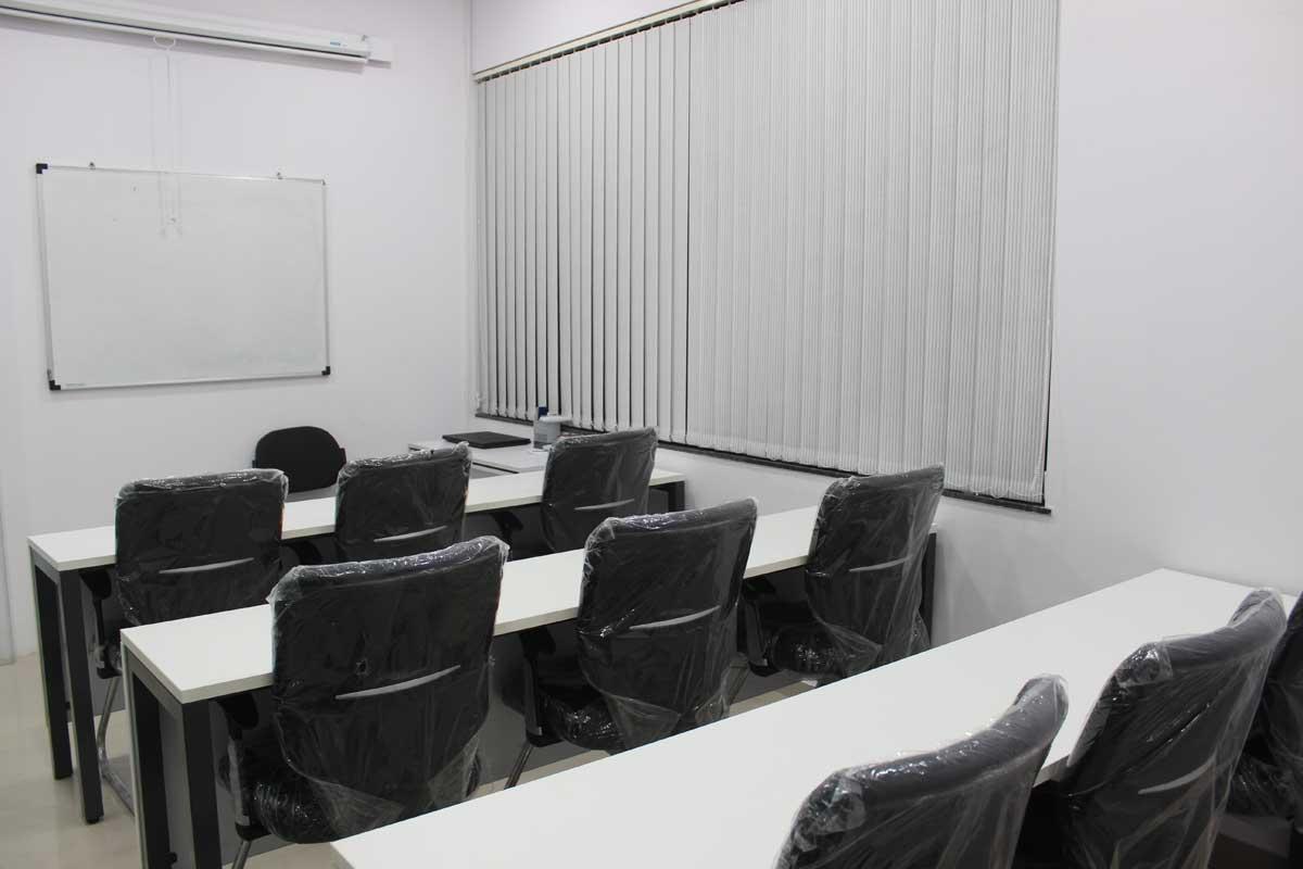 digital skills classes