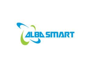 alba-smart