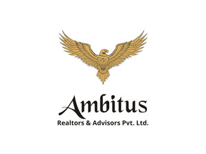 Ambitus digital marketing