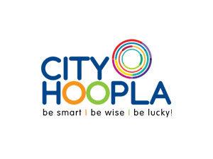 city-hoopla