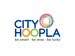 CITY HOOPLA