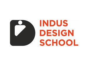indus-design-school