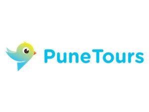 pune-tours