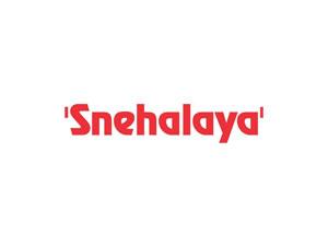 best logo design agency Yashus