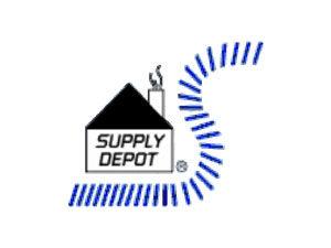 supply-depot