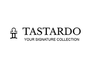 Logo Design Yashus