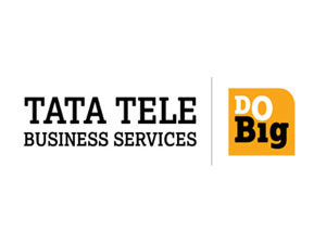 tata-tele-business-service
