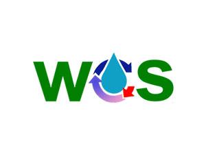 Logo Design - yashus