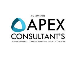 APEX CONSULTANTS