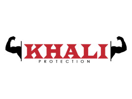 KHALI PROTECTION