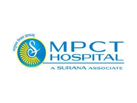 MPCT HOSPITAL