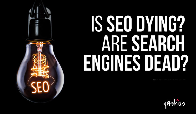 seo scope in future
