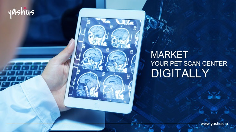 Healthcare Digital Marketing Agency in Pune | Yashus Digital Marketing