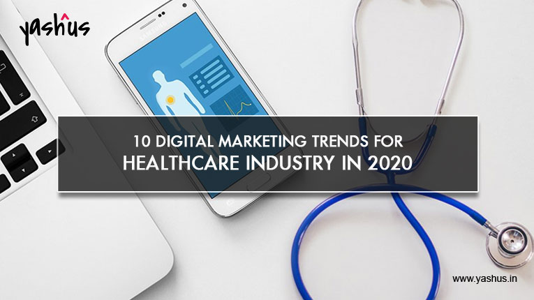 Digital-Marketing-Trends-for-Healthcare-Industry