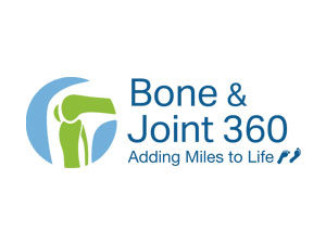 Bone-and-Joint-360