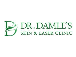 Dr Damle