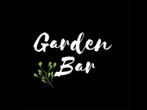 Garden-Bar