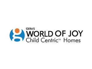 Gera-World-of-Joy