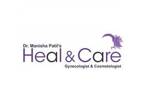 Heal-and-Care