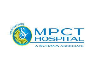 MPCT-hospital