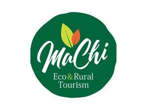 Machi-tourism