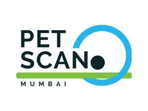 Pet-scan-mumbai