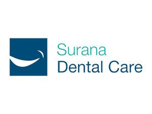 Surana Dental