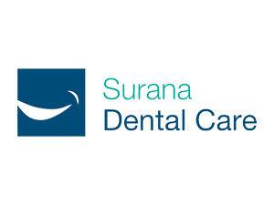 Surana-Dental