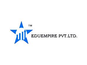 Edu Empire