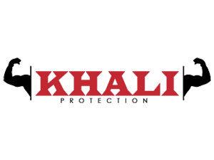 khali-protection