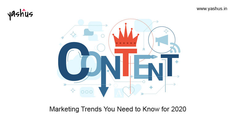 Content Marketing Service in Pune
