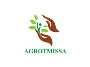 Agrotmissa