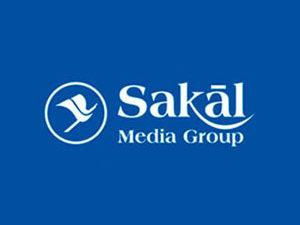 Sakal-Media-group