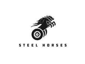 Steel-Horses