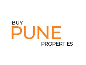 Buy-Pune-Properties