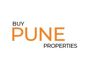 Buy Pune Properties