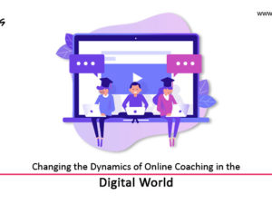 Changing-the-Dynamics-of-Online-Coaching-in-the-Digital-World