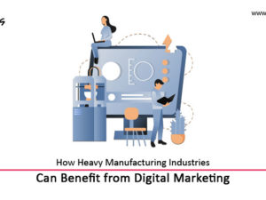 How-Heavy-Manufacturing-Industries-Can-Benefit-from