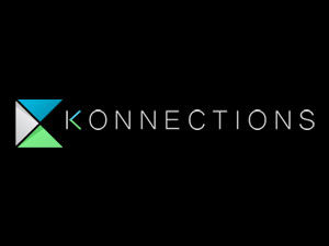 Konnections