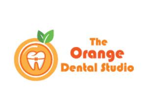 Orange Dental Studio