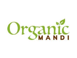 Organic-Mandi