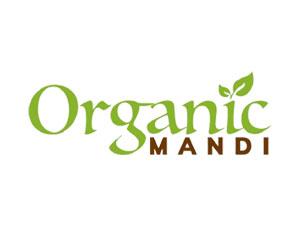 Organic Mandi