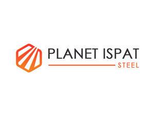 Planet-Ispat