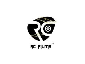 RC Films Studio