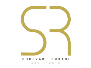 S.R. Architects