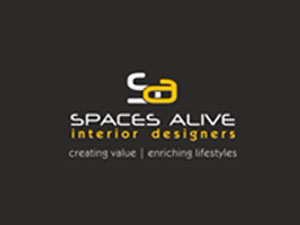 Space Alive